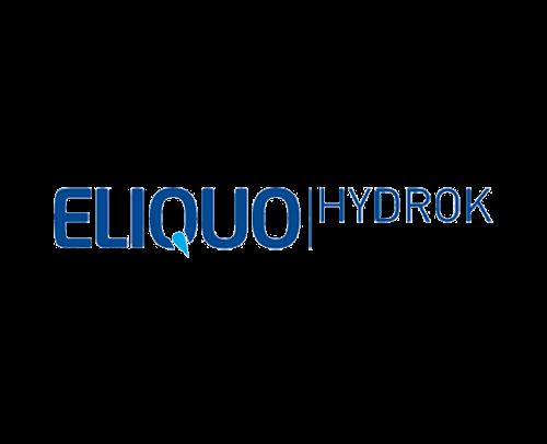 Eliquo