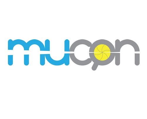 Mucon