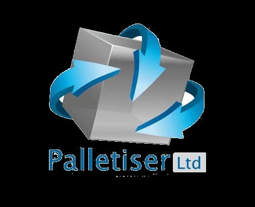 Palletiser Ltd