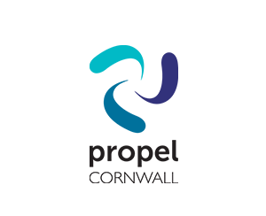 Propel Cornwall