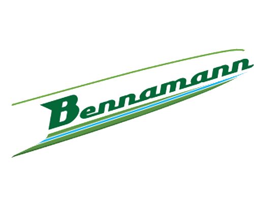 Bennamann