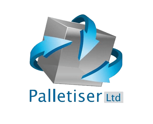 Palletiser Ltd